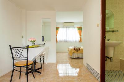 โรงแรม 38800000 เชียงใหม่ เมืองเชียงใหม่ ป่าตัน